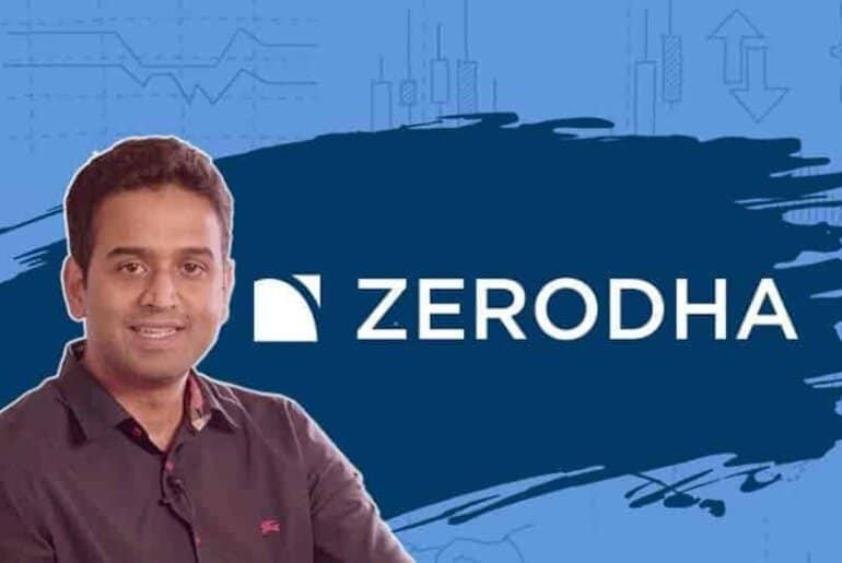 Zerodha-Business-Model