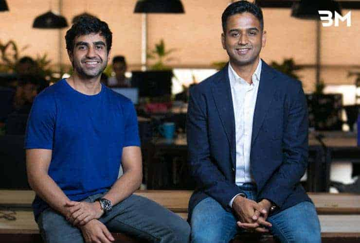 Youngest Billionaires in India