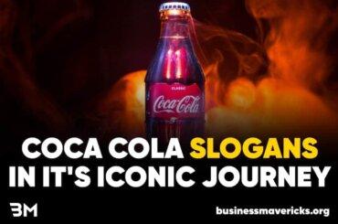coca-cola-slogans