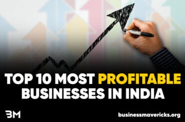most-profitable-business-in-india