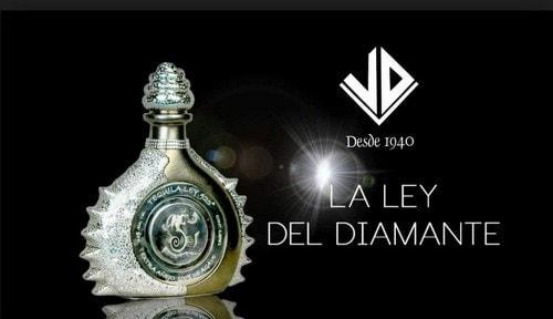 ley.925 diamante