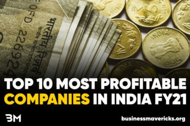 most-profitable-companies-in-india