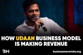 udaan-business-model