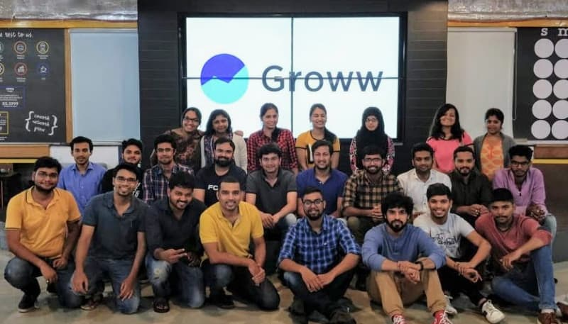 groww-business-model