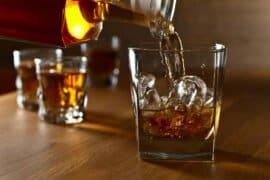 liquor-stocks-in-india