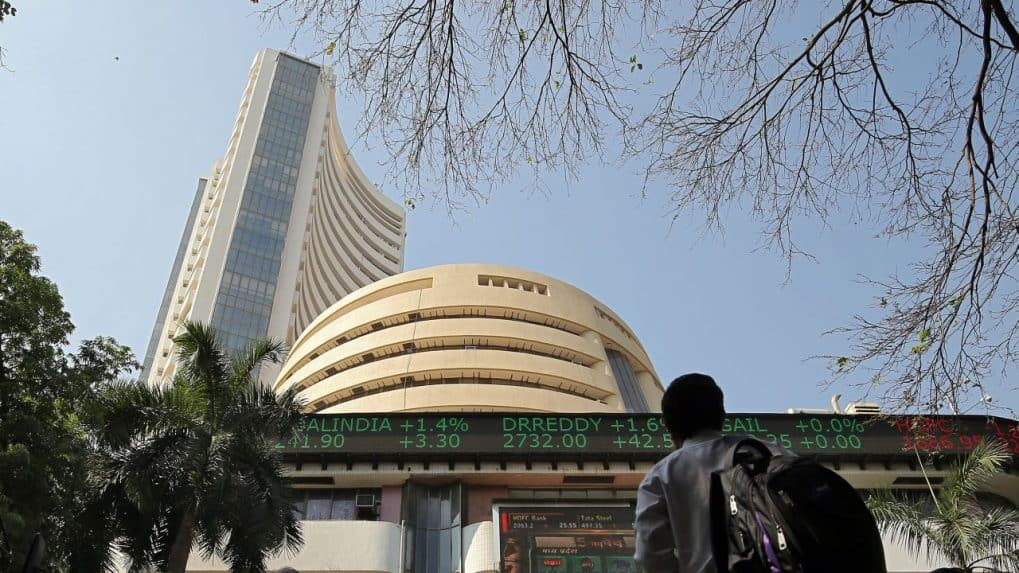 most-expensive-stocks-in-india