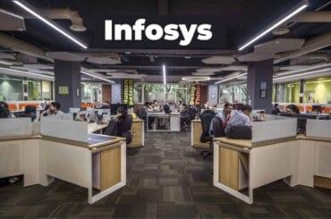 swot-analysis-of-infosys