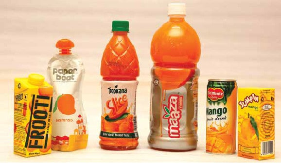 competitors-of-frooti