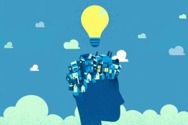 indian-profitable-startups