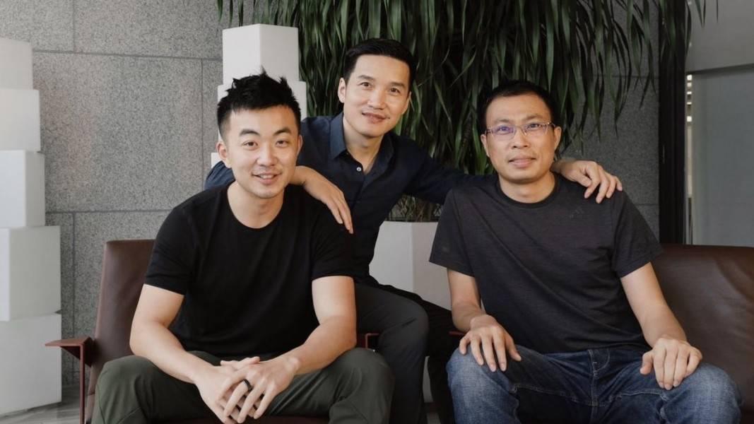 Oneplus-founders